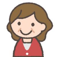 千葉県にお住いの40代女性、会社員 SUGI様